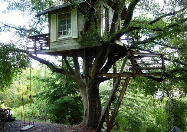 Tiny-Treehouse-Overlooking-San-Francisco-Bay-008
