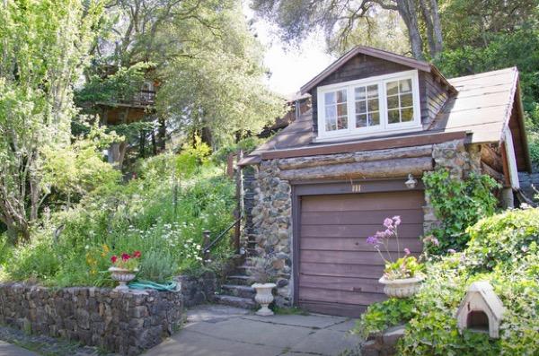 Tiny-Treehouse-Overlooking-San-Francisco-Bay-009