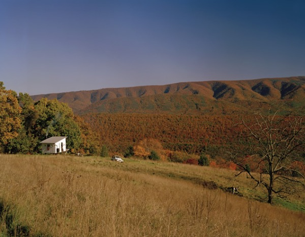 Tiny-Weekend-Retreat-Shack-West-Virginia-001