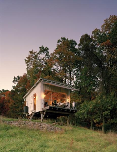Tiny-Weekend-Retreat-Shack-West-Virginia-007