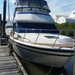 Tiny Yacht for Sale 16