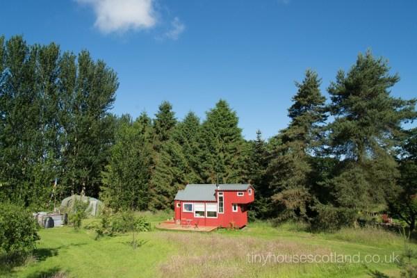 tinyhousescotland-nesthouse-1