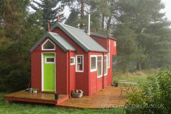 tinyhousescotland-nesthouse-10