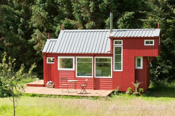 tinyhousescotland-nesthouse-11