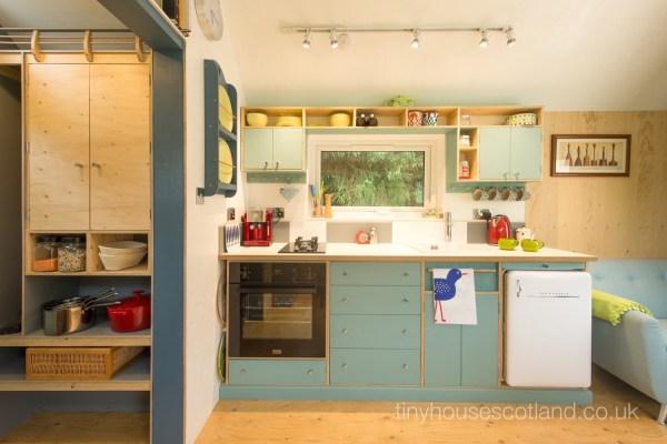 tinyhousescotland-nesthouse-18
