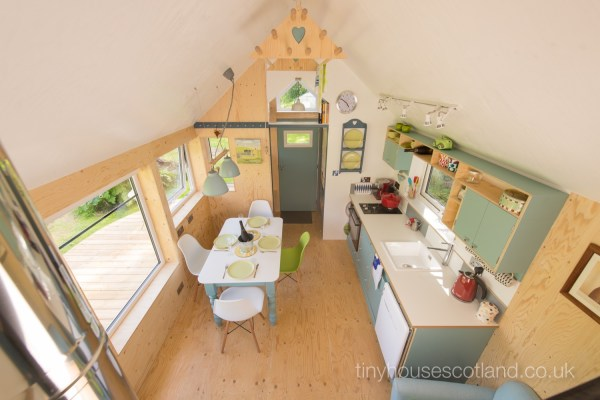 tinyhousescotland-nesthouse-20