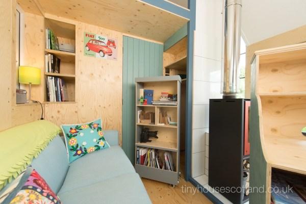 tinyhousescotland-nesthouse-23