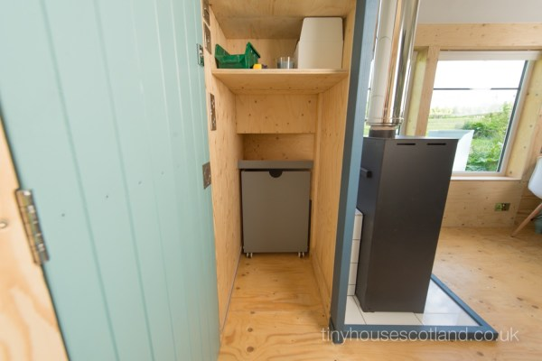 tinyhousescotland-nesthouse-24