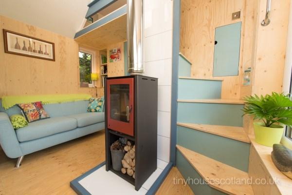 tinyhousescotland-nesthouse-27