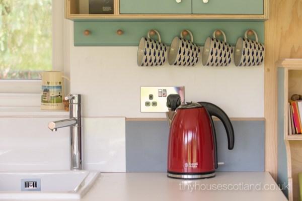 tinyhousescotland-nesthouse-31