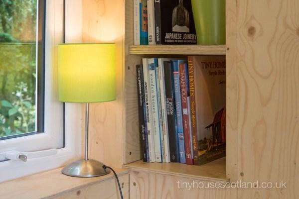 tinyhousescotland-nesthouse-36