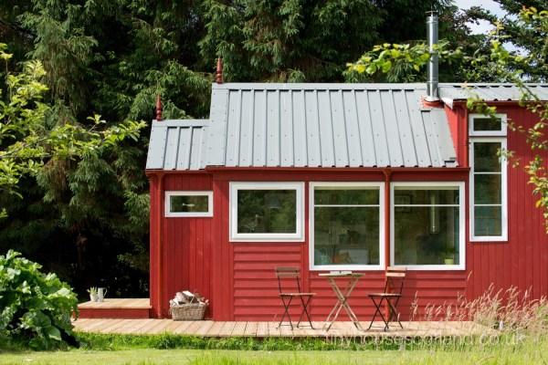 tinyhousescotland-nesthouse-5
