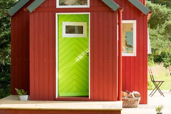 tinyhousescotland-nesthouse-6