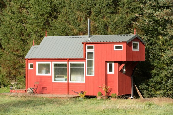tinyhousescotland-nesthouse-7