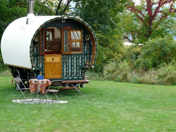 Trillium Vardo Caravan Wagon-001