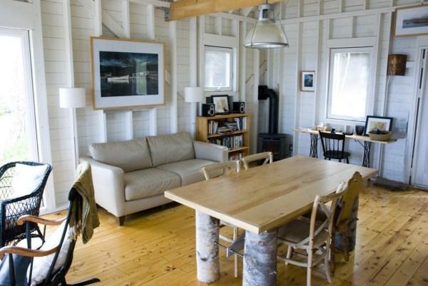 Cottage in Cape Breton Island 004