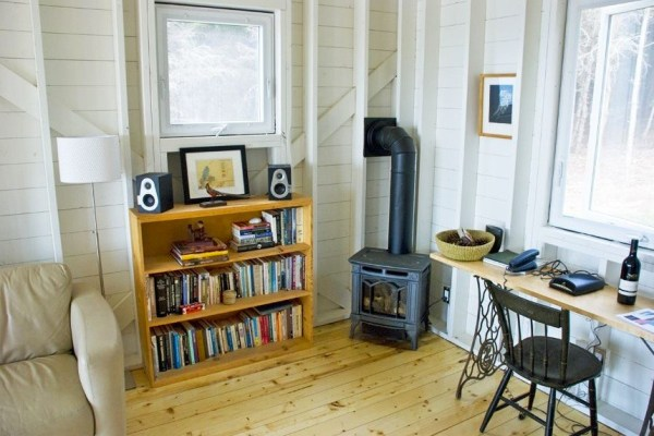 Two Bedroom Cottage in Cape Breton Island 007