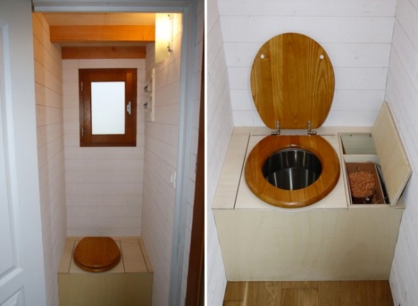 Ty Roule Tiny House on Wheels 0013
