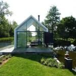 Unique-Recreational-Lake-House-Cabin-003