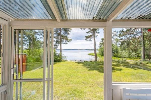 Vålberg Cottage 003
