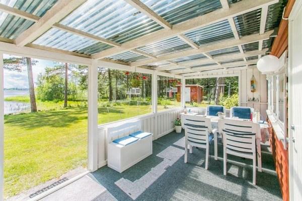 Vålberg Cottage 004