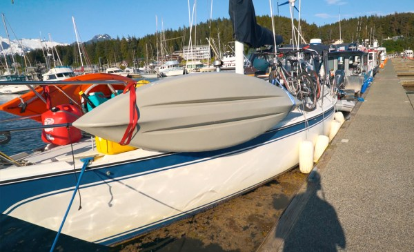 venture-lives-living-on-a-sailboat-in-alaska-photo-exploring-alternatives-photo-2