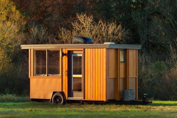 vista-sport-tiny-house-001