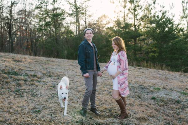 This Family Might Win $150K to Start Tiny House Community, Bay Area