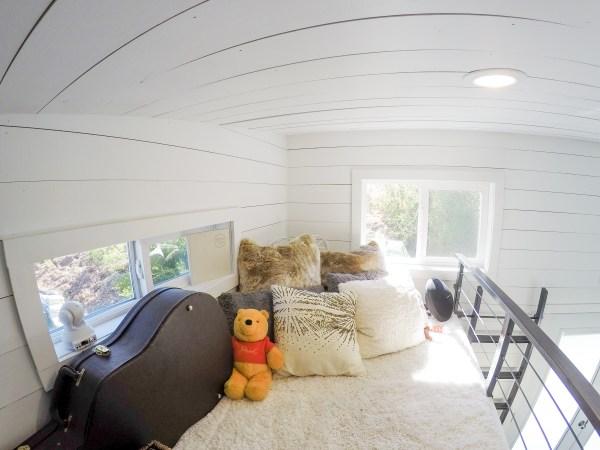 This Family Might Win $150K to Start Tiny House Community, Bay Area-004