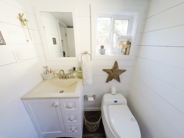 This Family Might Win $150K to Start Tiny House Community, Bay Area-006