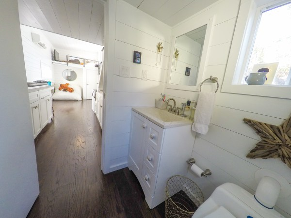 This Family Might Win $150K to Start Tiny House Community, Bay Area-007