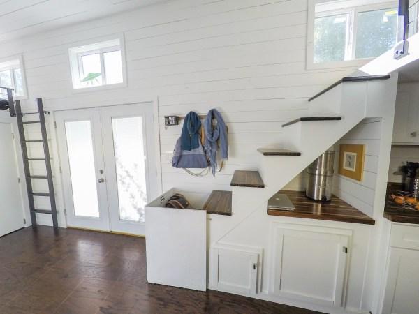 This Family Might Win $150K to Start Tiny House Community, Bay Area-010