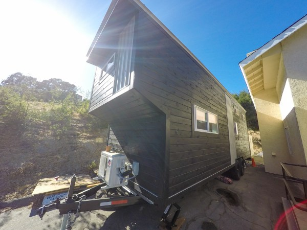 vote-to-help-this-family-start-a-tiny-house-community-in-the-bay-area-014
