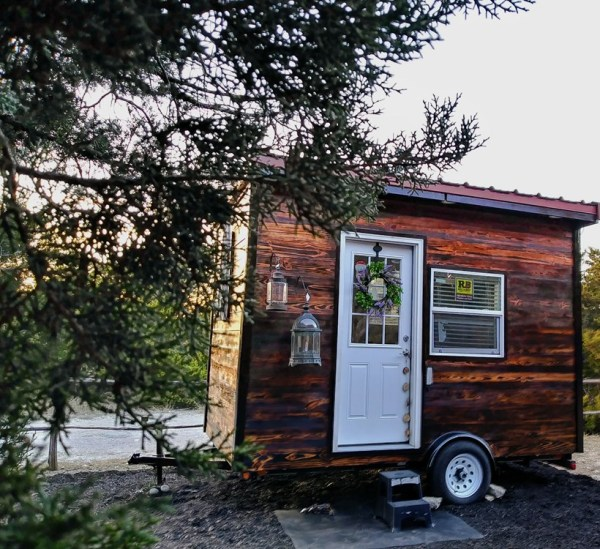 Wanderlust Tiny House_029