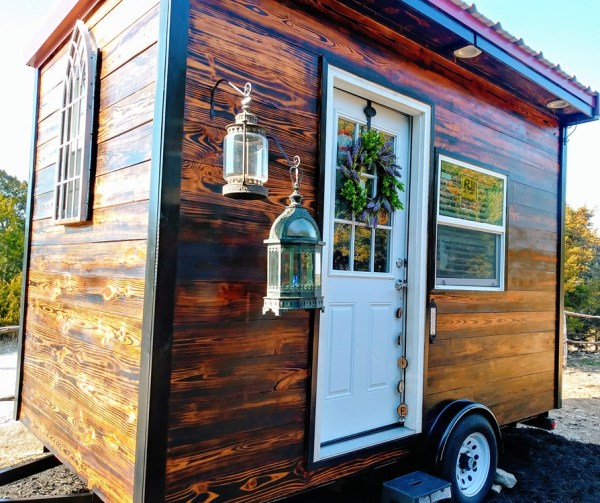 Wanderlust Tiny House_031