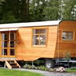 Wohlwagen XL Tiny House 001