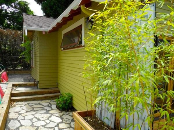 Women-Transformed-Garage-Simple-Yellow-Cottage-004