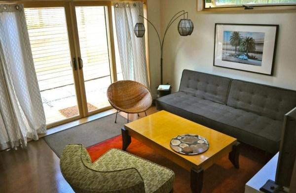 Women-Transformed-Garage-Simple-Yellow-Cottage-007