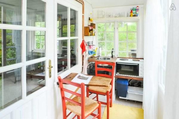 Writing Cottage Sweden 004