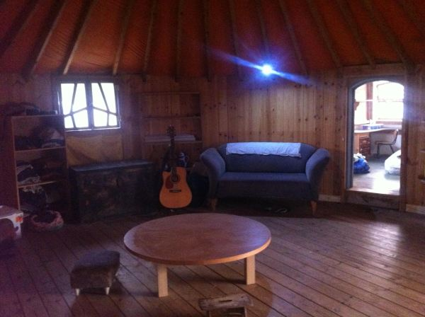 yurt-upgrade-3