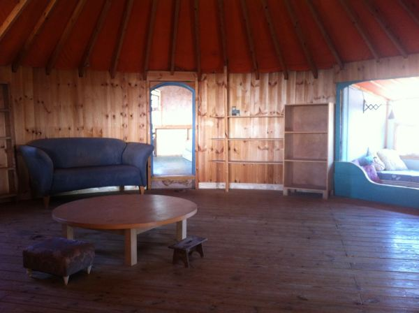 yurt-upgrade-6