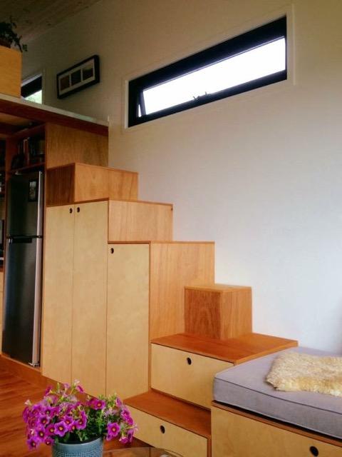 zen-tiny-house-australia-012