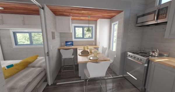 zero-squared-tiny-house-003