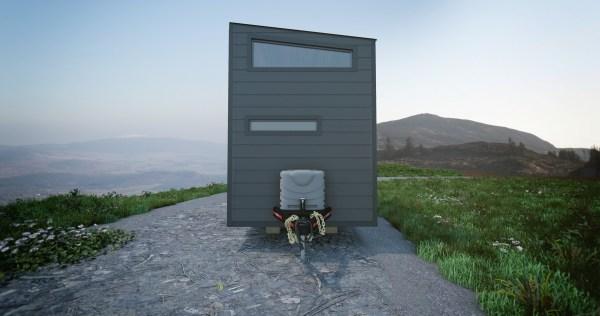 zero-squared-tiny-house-006