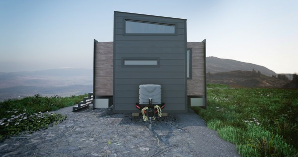 zero-squared-tiny-house-007