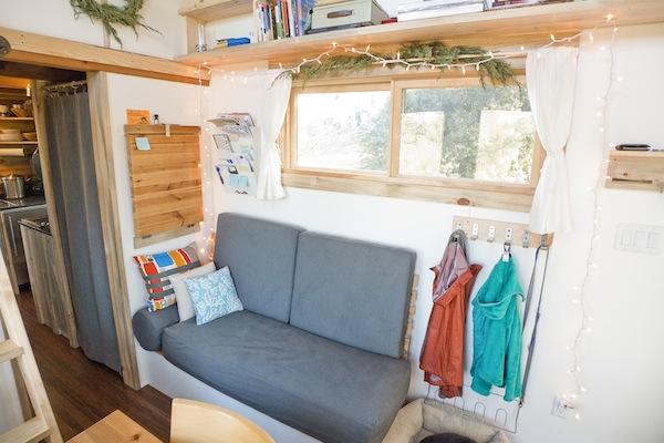 aaa-diy-mortgage-free-tiny-home-0010