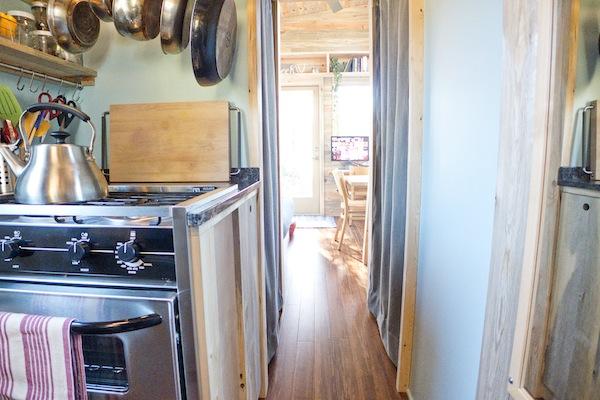 aaa-diy-mortgage-free-tiny-home-0011