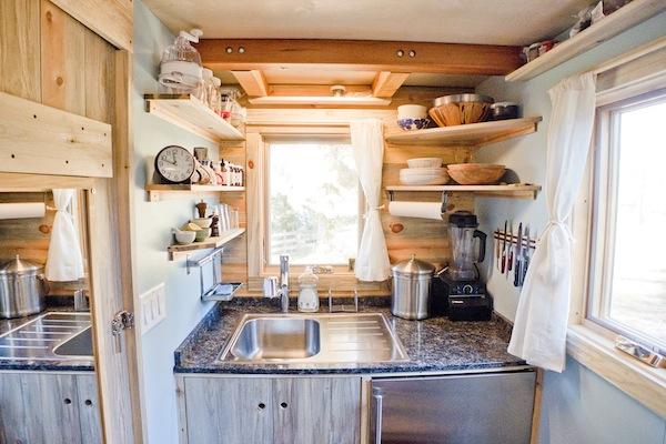 aaa-diy-mortgage-free-tiny-home-0018