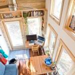 aaa-diy-mortgage-free-tiny-home-0025