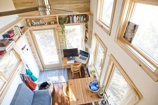 aaa-diy-mortgage-free-tiny-home-0025